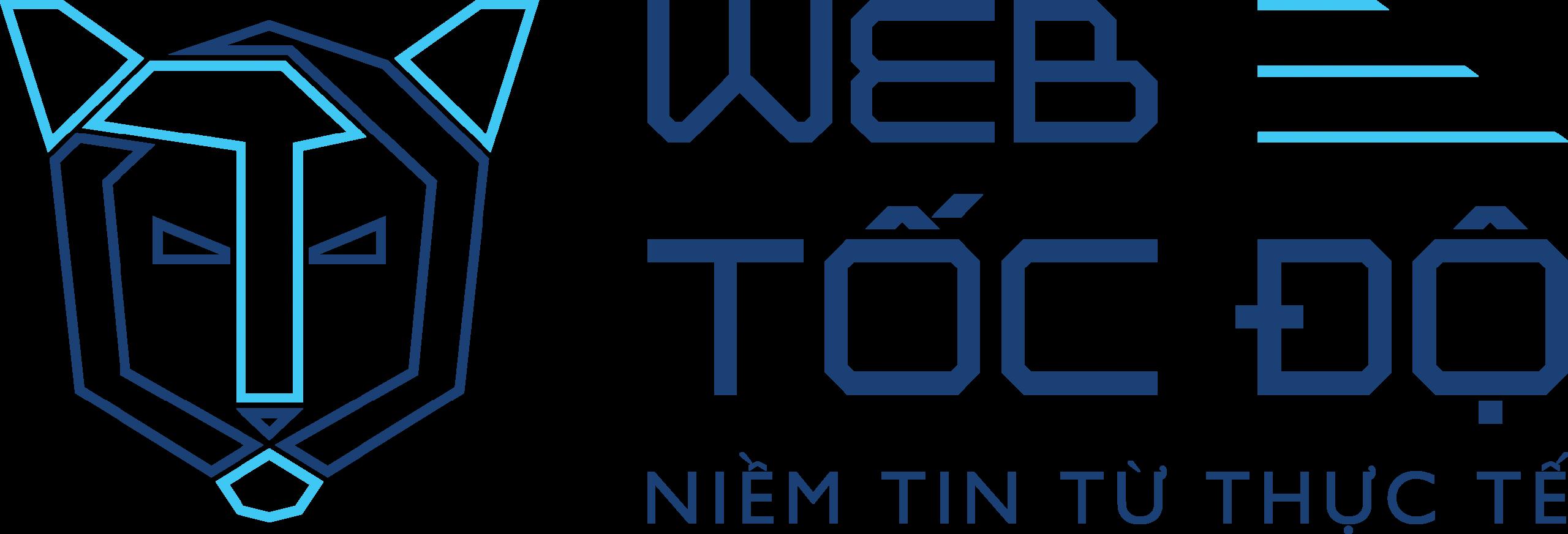 logo-ngang-scaled