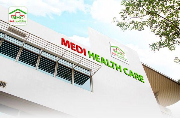 Top 6 dịch vụ chăm sóc người già, người bệnh uy tín tại TPHCM